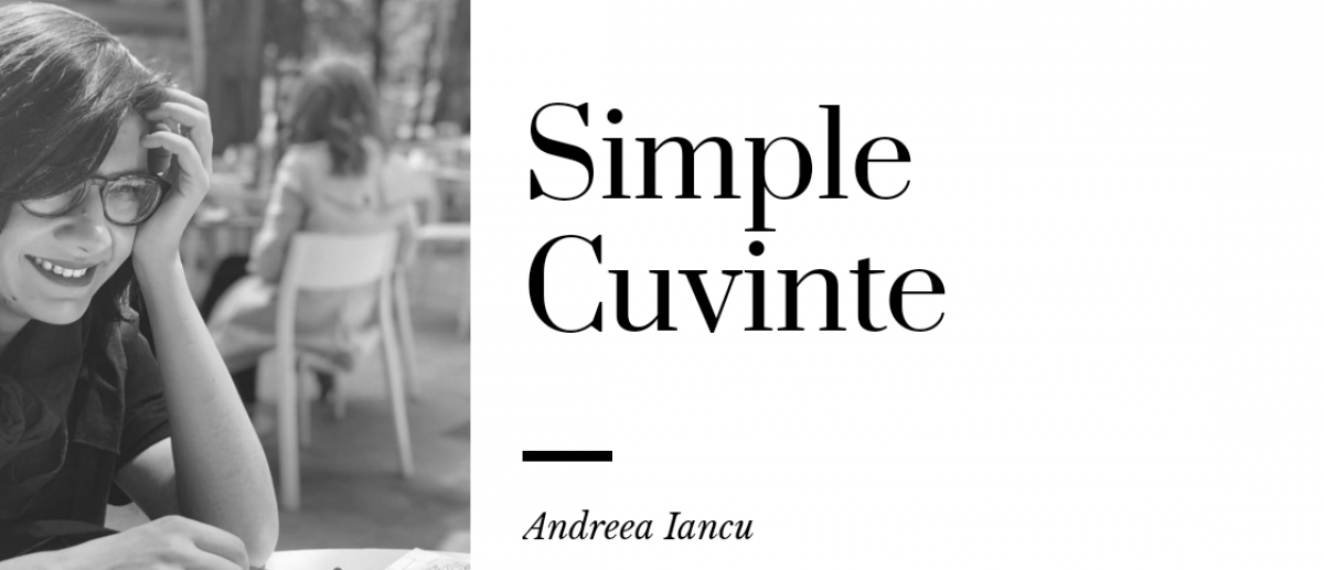 Simple Cuvinte